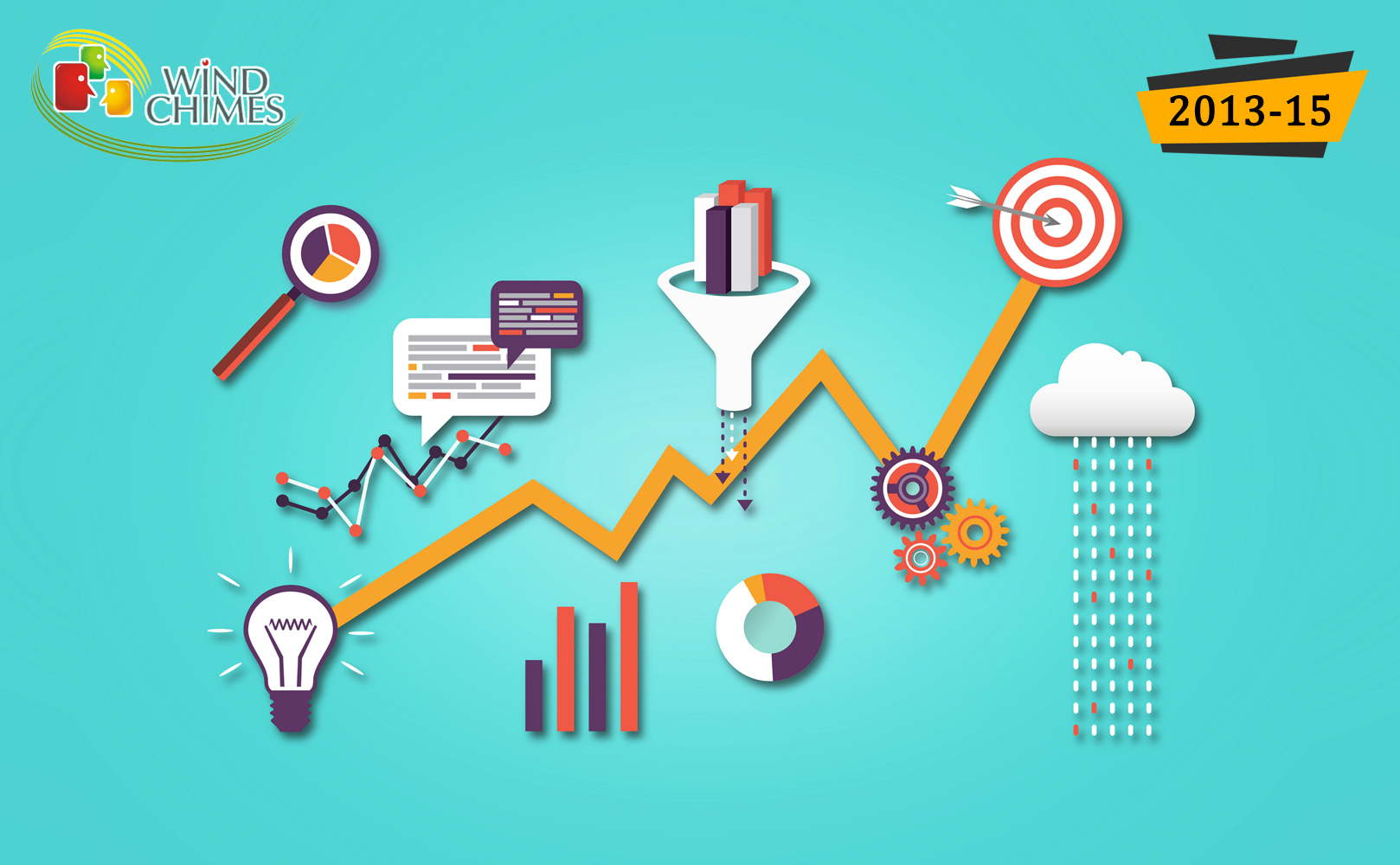 Hacking Growth for a Boutique Digital Marketing Agency