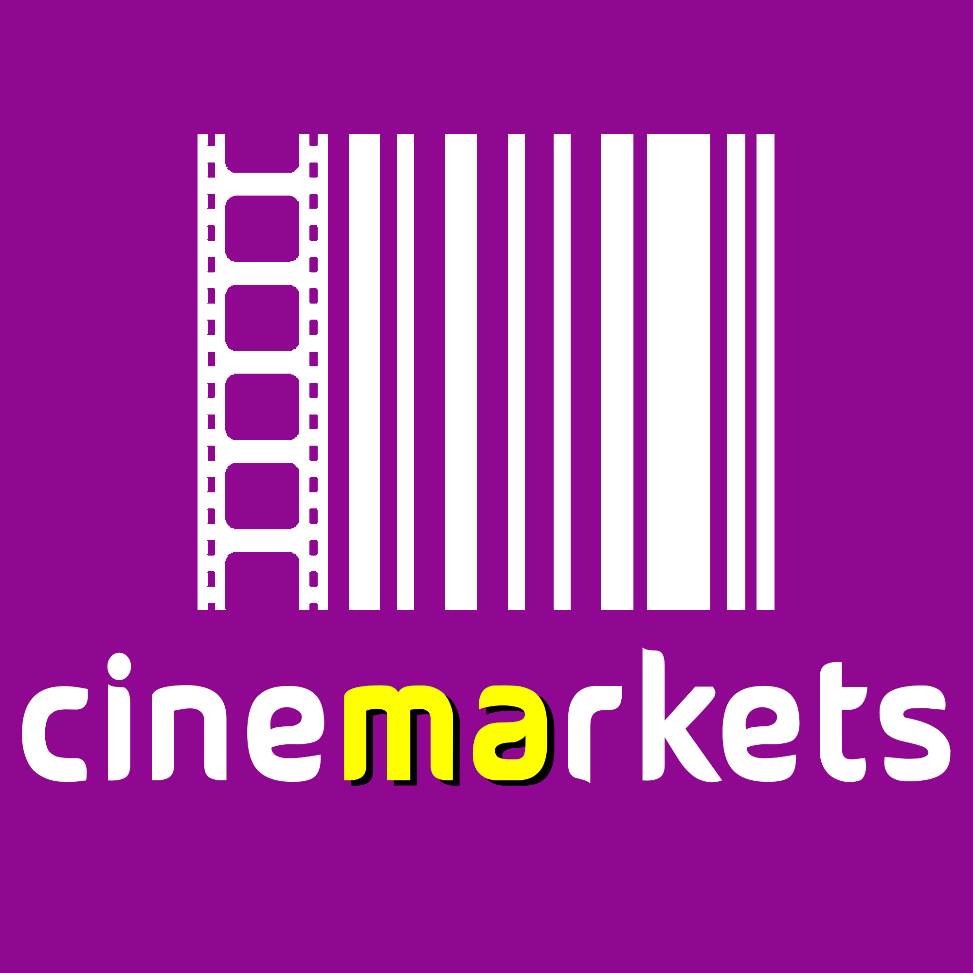 cineMArkets